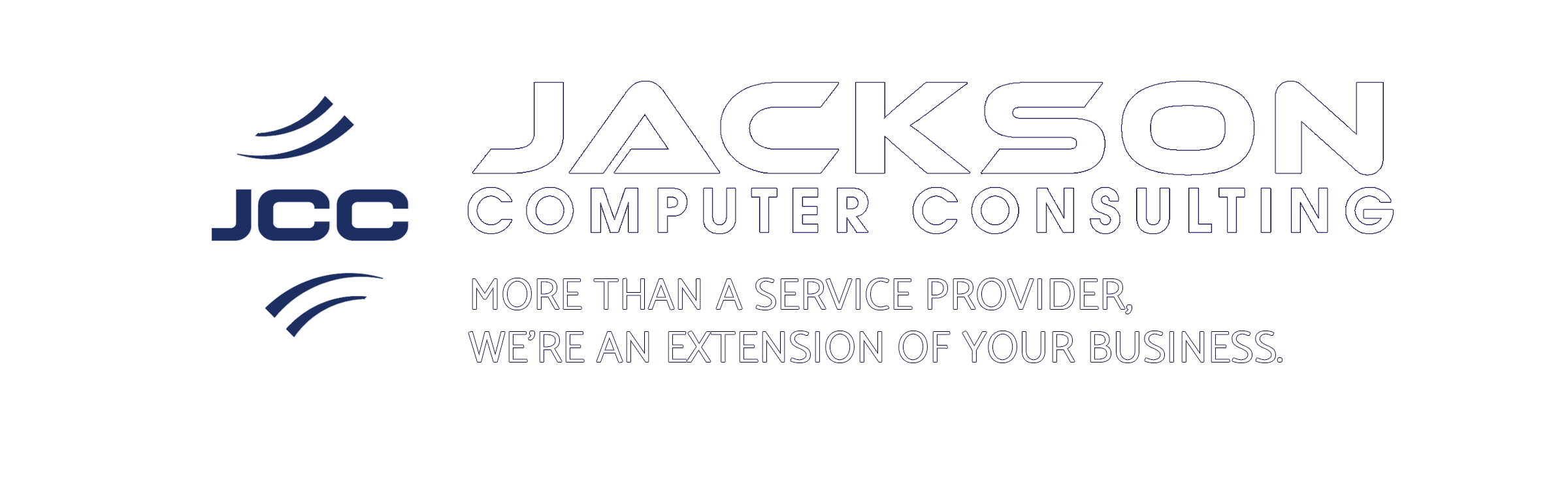 Jackson Computer Consulting, LLC