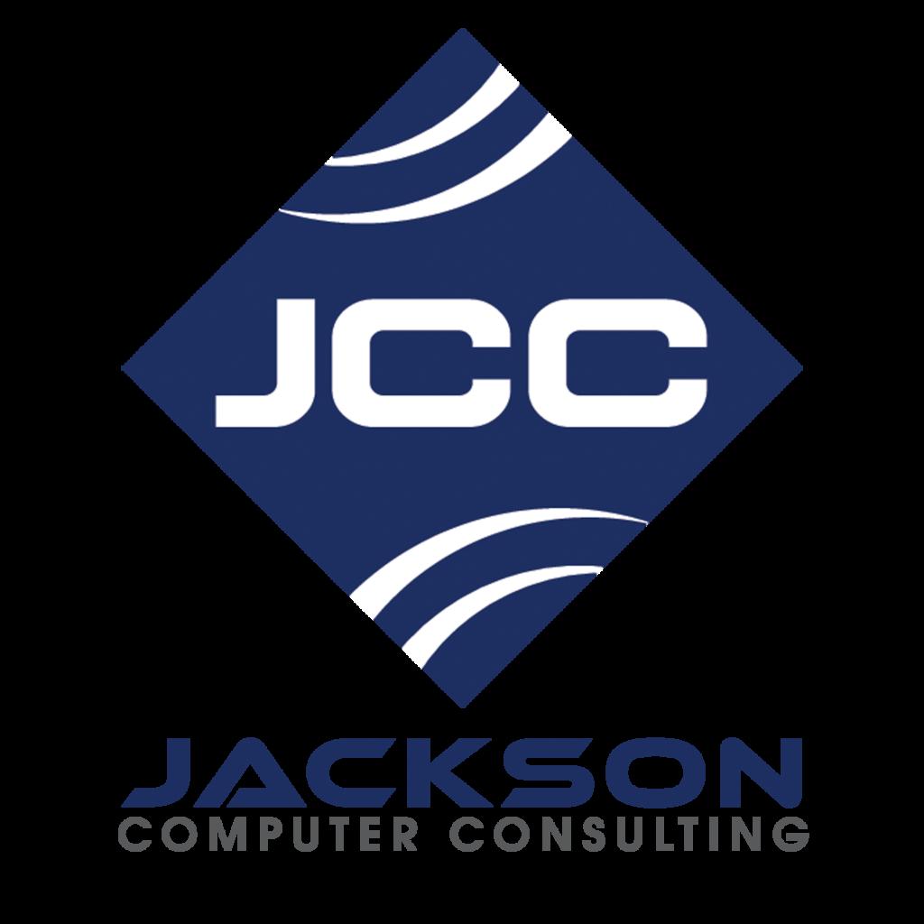 jcclogoupdatesquare
